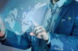 Finding the Best Balance Transfer Deals