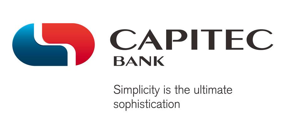Capitec Bank Home Loans Application