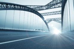 Bridge Interest-Free Loans