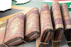 FNB Smart Spend Loans