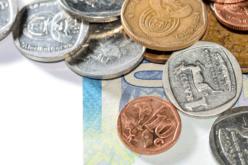 Metrofin Loans Durban- Providing Convenient Short-term Loans