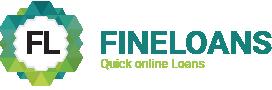 Fine Loans