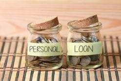 Mr Cash Loans – Providing Simple, Affordable Loans