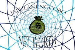 Jabulani Ngcobo – What is His net Worth?