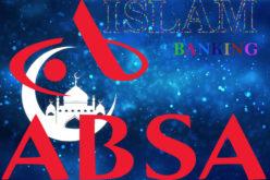 Easier Financial Solutions Through ABSA Islamic Banking