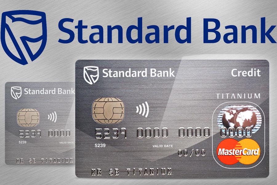 Standard Bank Car Loan Calculator