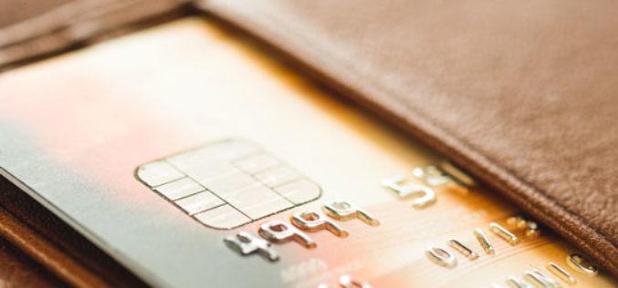 Understanding Credit Card Cash Advances