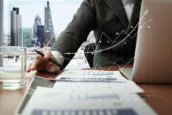 UDU Financial Loans South Africa- Smart Online Loans