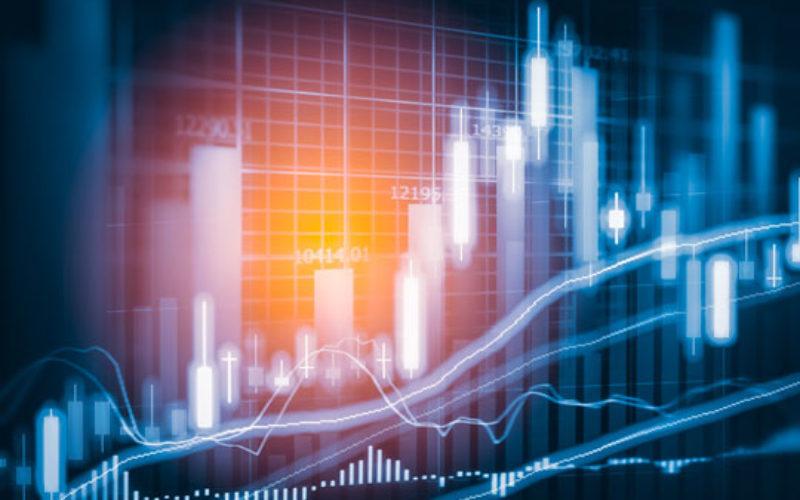 Financial Market Analysis through TheMarket.co.za