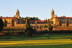 Pretoria Loans