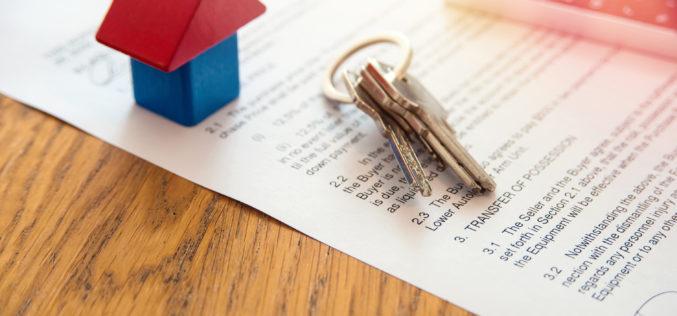 Kathlego Short Term Loans