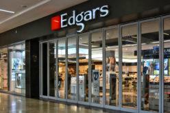 Edgars Personal Loans