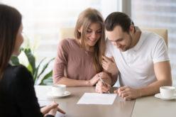 What Is A Zero Interest Loan?