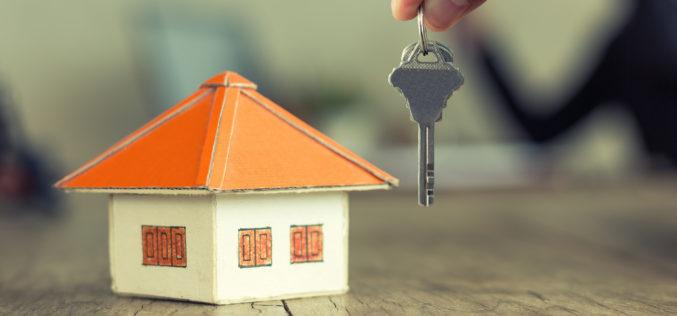 Loanwise Loan Brokers