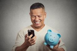 Top 5 Bridging Finance Loan Providers
