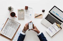 Low Budget Loans