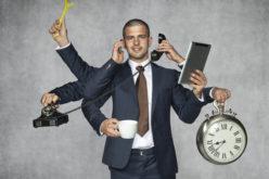 Strong money management skills perfect for entrepreneurship