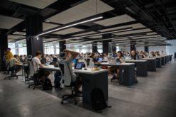 First Steps In Innovation And Entrepreneurship