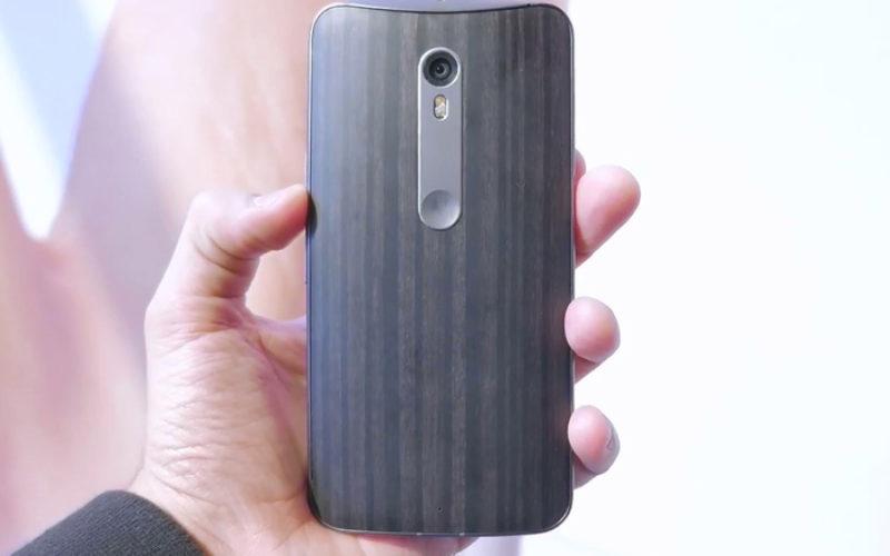 Best Camera Smartphone Under R10000