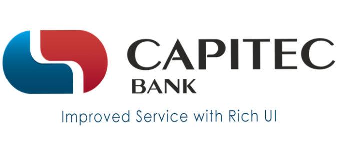 Capitec Bank's Impressive Growth