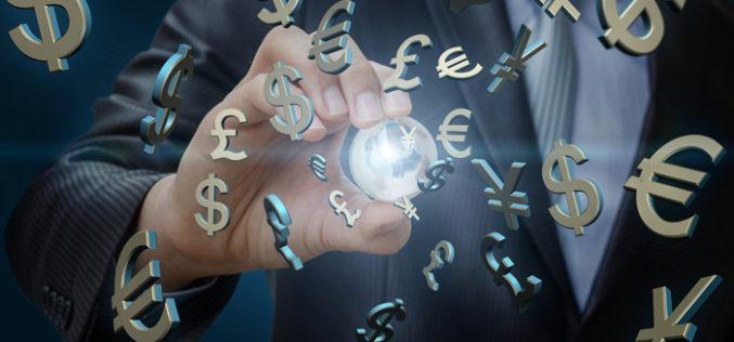Discounting Of Bills Of Exchange
