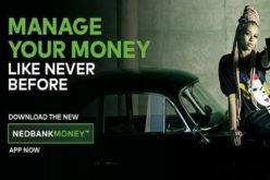 Nedbank Money App- Managing Your Money Effectively