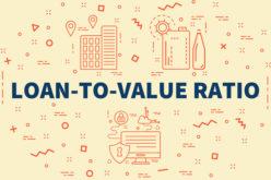 A Loan To Value Auto Calculator