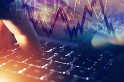 Online Trading Explained
