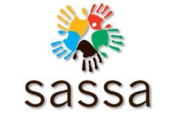 Sassa: Explained