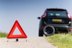 Best Roadside Assistance in SA