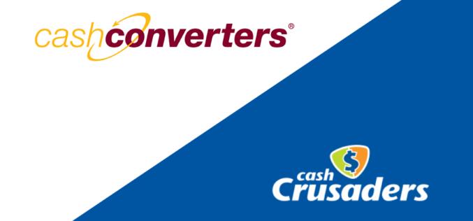 Cash Converters Loan vs Cash Crusaders Loan, Which is Best?